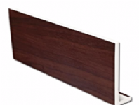 Rosewood Capping Window Board